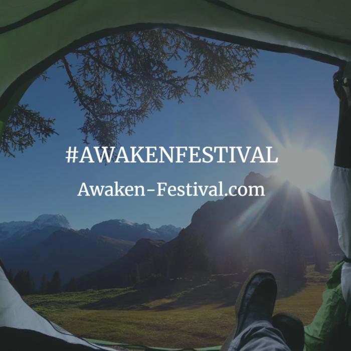 Awaken Festival